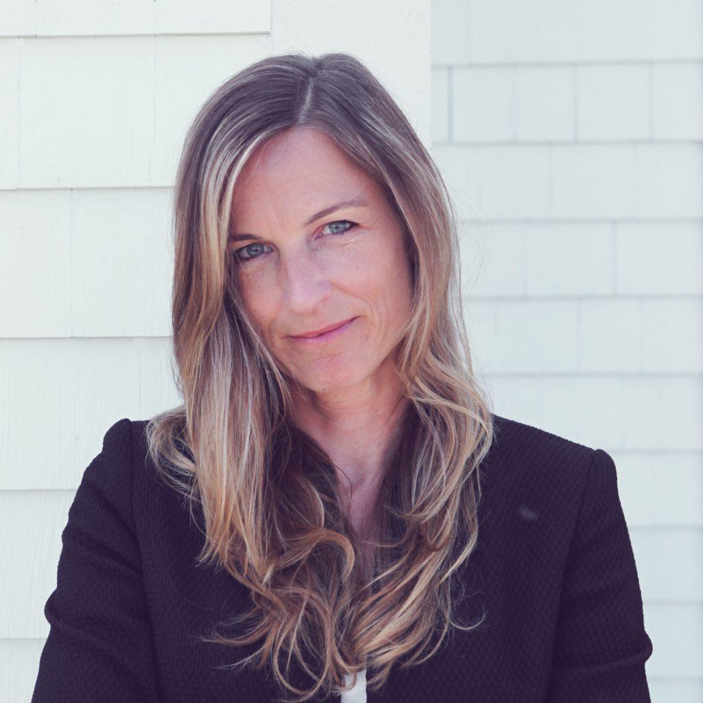 Katja Maass Instructional Designer